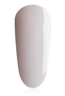 The GelBottle B142 Lux Nude