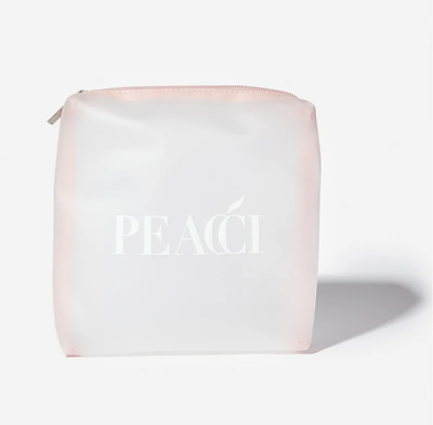 Peacci S.K.I.N. Reusable Bag