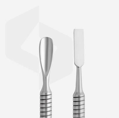 Staleks Cuticle pusher BEAUTY & CARE 30 TYPE 2