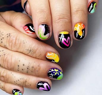 nail art class.png