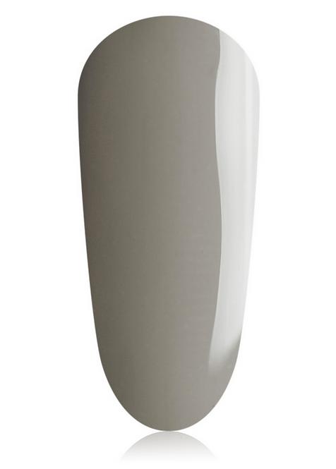 The GelBottle B145 Lux Nude
