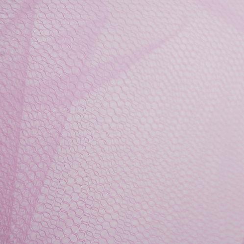 Nail art netting - BLUSH