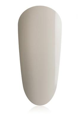 The GelBottle B143 Lux Nude
