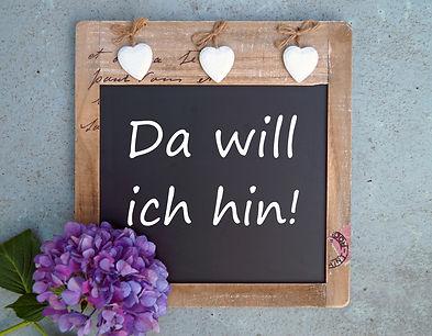 freiheit_bewusst_frei_sein.jpg