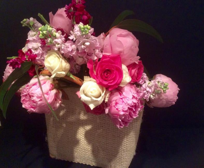 light basket pinks.jpg
