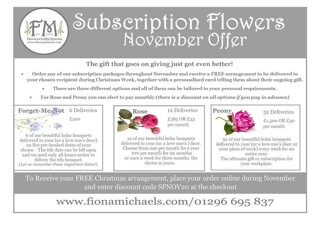 Subscription Novemer Offer.jpg
