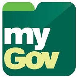 MyGov logo.jpg