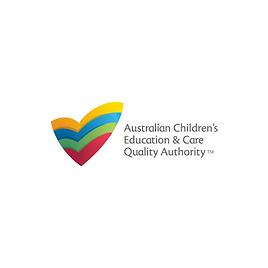 NQS Logo.png