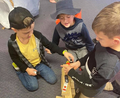 Boys playing Blocks and cars.jpg