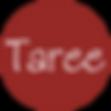 Taree.png