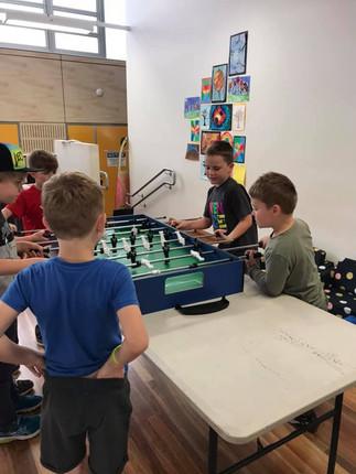 table hockey.jpg