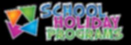 SHP Logo 2018.png