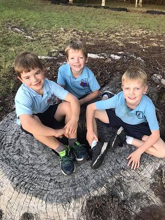 Kids on a log.jpg