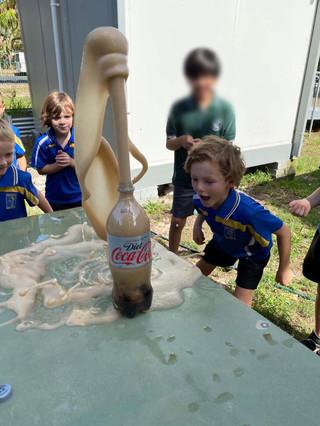 Coke and Mentos 3 14.02.20.jpg