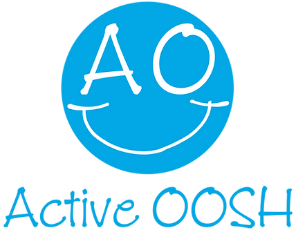 Active%20OOSH%20Smiley%20With%20Active%2