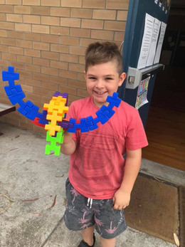 boy with connector toys.jpg