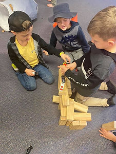 Boys playing Blocks.jpg