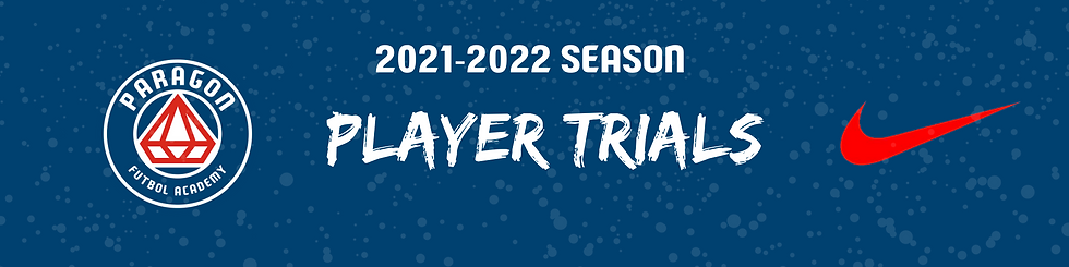 Header Tryouts Poster 2.png