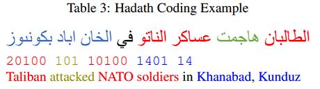 hadath.PNG