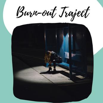 Burn-out ervaring