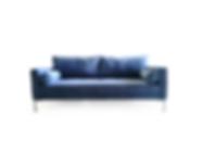 sofá 2.00m pana azul.png