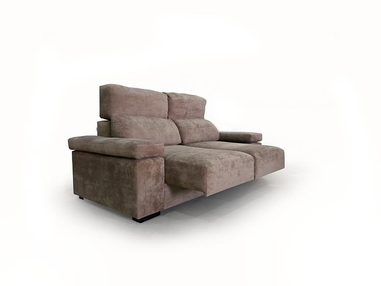 sofa Panda deslizante panne gamuza.png