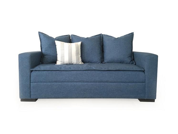 sofa-burmés-azul_edited.jpg