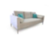 sofa-noruega-pana-gris.png
