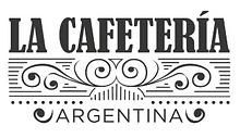 La cafeteria logo.PNG