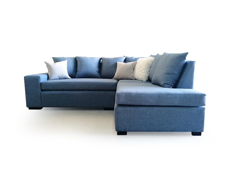 sofa-esquinero-bengali.png