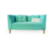 sofá moderno pana aqua.png
