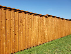 Nice new wooden fence background.jpg