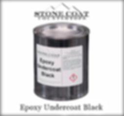 epoxy undercoat black.jpg