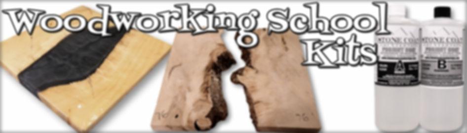 woodoworking school kits1.jpg