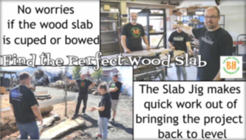 Epoxy Woodworking1.jpg