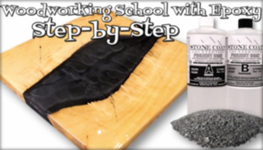 Woodworking School1.jpg