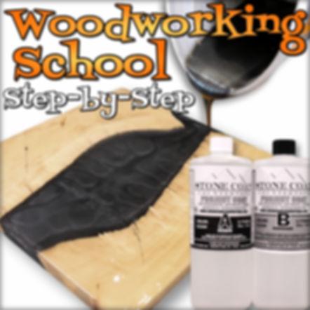 Woodworking School Step by Step1 960.jpg