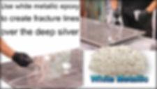 Soap Stone Epoxy 13.jpg