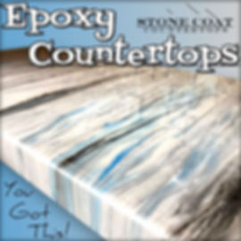 Stone Coat Countertop Epoxy 6.jpg