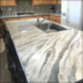 Stone Coat Countertop Epoxy 5.jpg