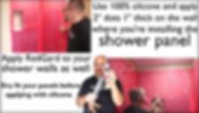 Epoxy Shower 17.jpg