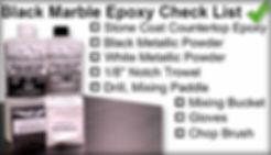 Black Marble Epoxy 3.jpg