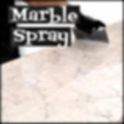 Marble spray.jpg