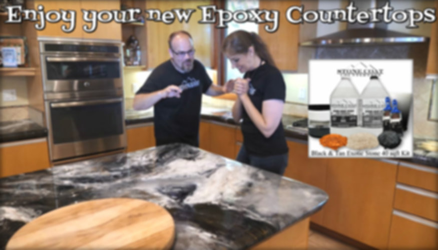 epoxy countertops17.jpg