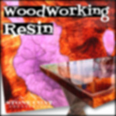 woodworking with resin hero (1).jpg