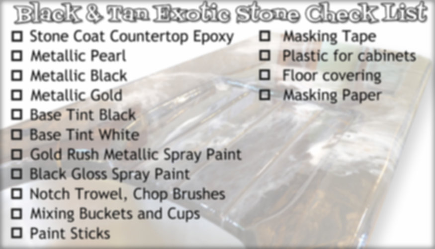 epoxy countertops16.jpg