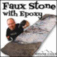 Faux Stone hero.jpg