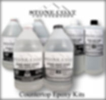Countertop Epoxy Kits.jpg