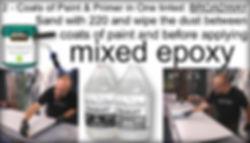 White Quartz Epoxy 2.jpg