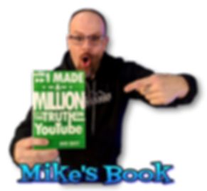 IMG_Mike's Book.png